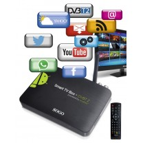 SMART TV BOX SOGO SS-4315