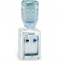 DISPENSADOR AGUA aguamatic