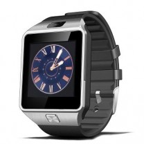 SMART WATCH SOGO N10